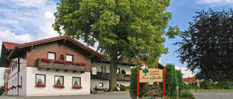 schmid-zur-linde-gasthof-gruppen-busreisen-niederbayern