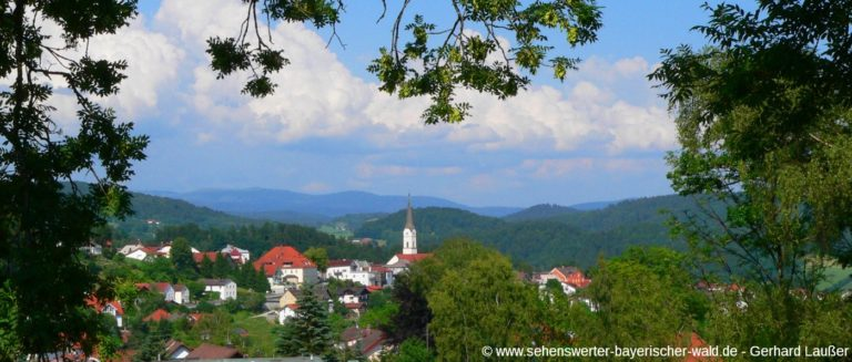 schoenberg-bayerischer-wald-ausflugsziel-ort-ansicht-panorama-1400