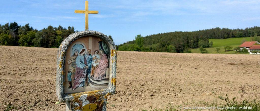 schorndorf-thierling-kreuzweg-kalvarienberg-wandern-kapelle