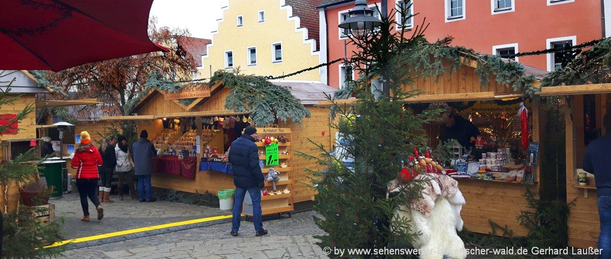 schwandorf-christkindlmarkt-oberpfalz-weihnachtsmarkt-advent-buden