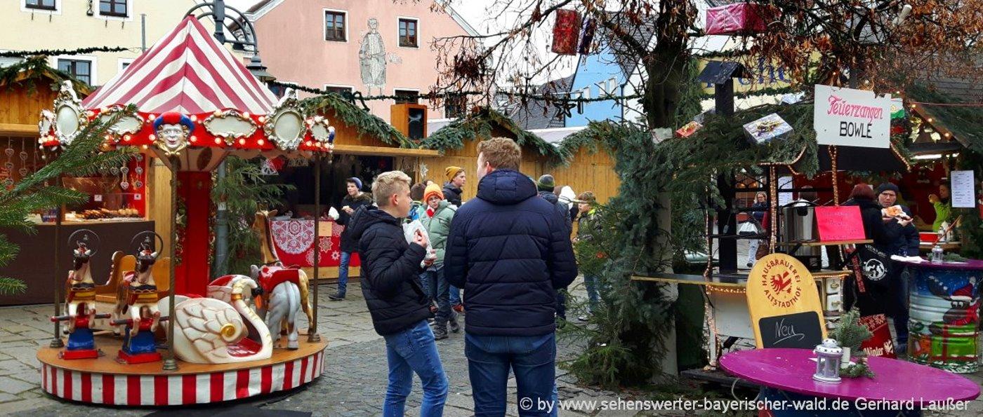 schwandorf-weihnachtsmarkt-oberpfaelzer-wald-christkindlmarkt-lebkuchen
