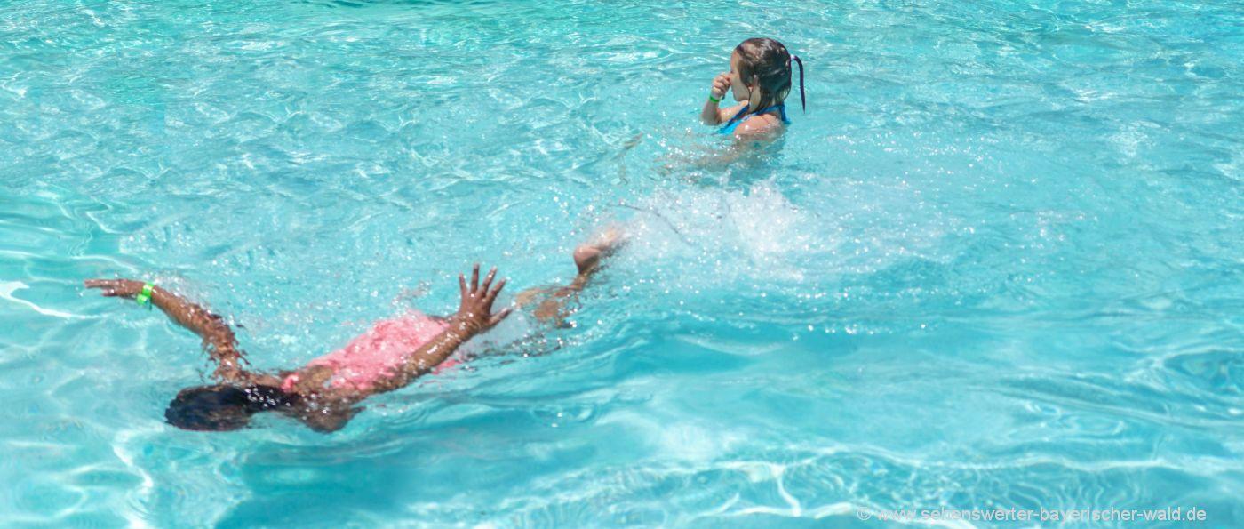 schwimmbadd-niederbayern-erlebnisbad-thermalbad