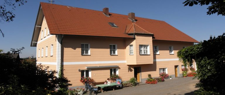 seebauer-ferienwohnung-bauernhof-nittenau-schwandorf-ferienhaus