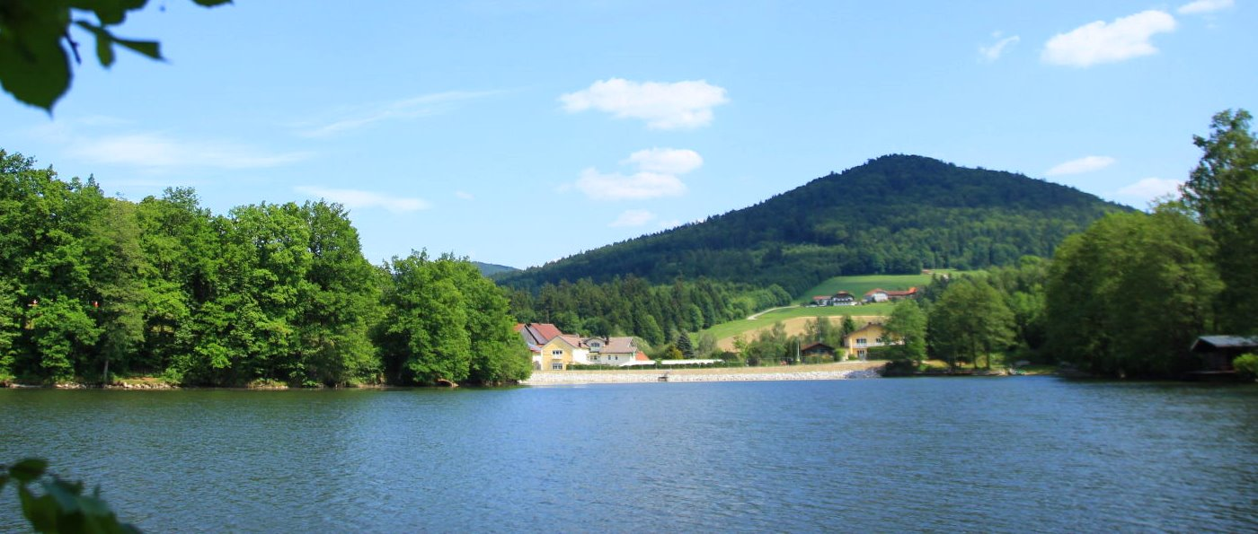 seehof-hauzenberg-seehotel-bayerischer-wald-pension-am-see