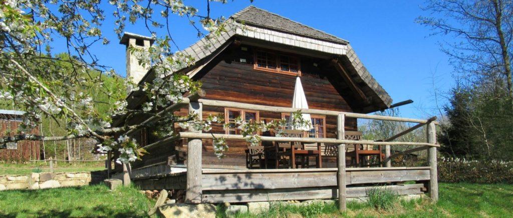 sellmayer-spiegelau-jagdhütten-nationalpark-bayerischer-wald-ansicht