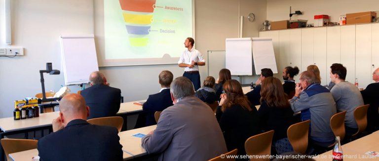seminarhotels-niederbayern-seminarhaus-bayerischer-wald-tagungsraum