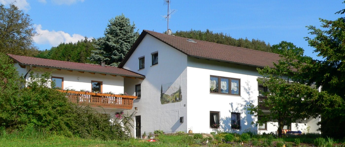 sieber-ferienwohnungen-unterkunft-regensburg-ferienhaus