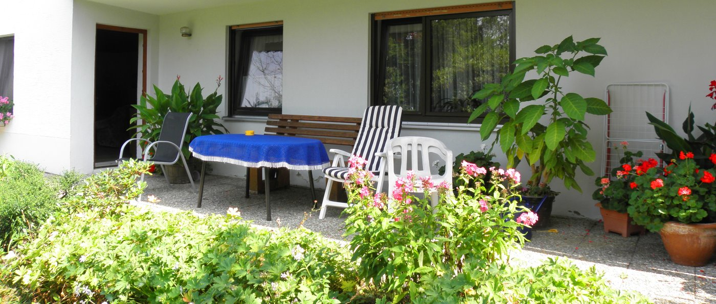 sieber-unterkunft-regensburg-ferienwohnung-terrasse