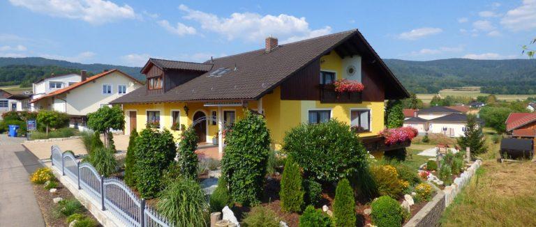 simon-gleissenberg-ferienwohnungenwaldmünchen-unterkunft
