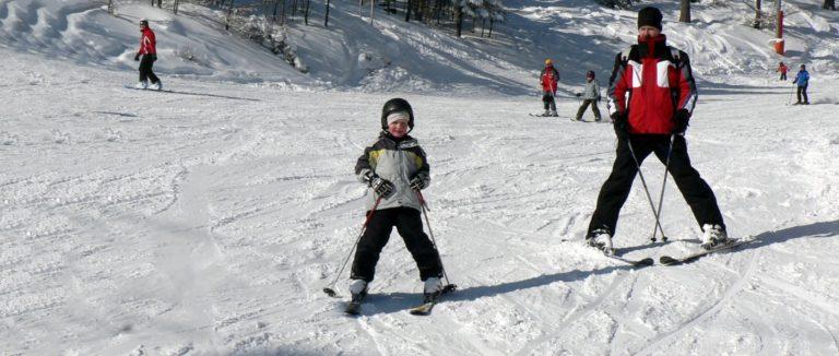skifahren-bayerischer-wald-skigebiete-niederbayern-skifahren