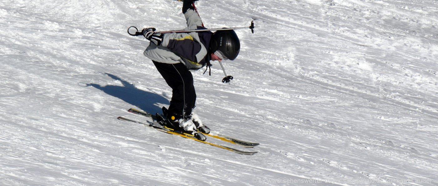 skifahren-oberpfalz-skigebiet-bayerischer-wald-kinderabfahrten