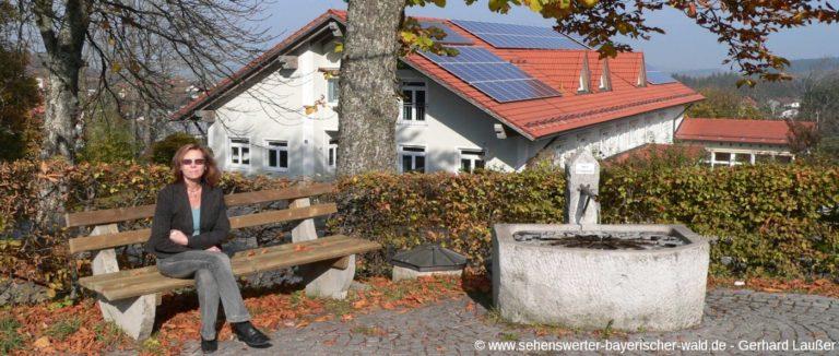 sonnen-ausflugsziele-landkreis-passau-ruheplatz-panorama-1400