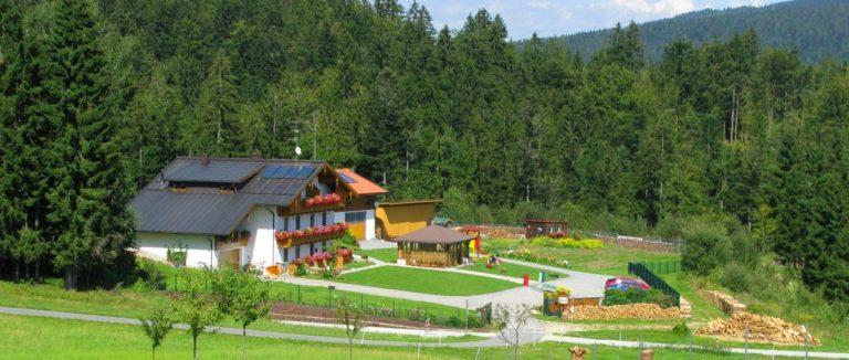 spannbauer-dreilaendereck-ferienhaus-alleinlage-bayerischer-wald