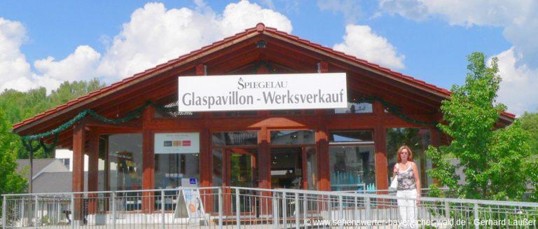 spiegelau-bayerischer-wald-glasstrasse-werksverkauf-panorama-1400