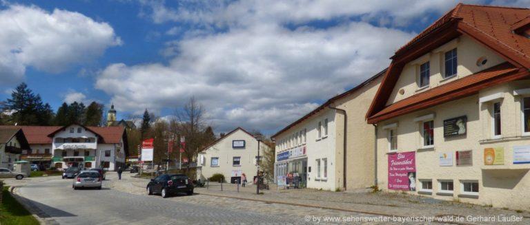 spiegelau-glasort-ausflugsziele-bayerischer-wald-sehenswertes