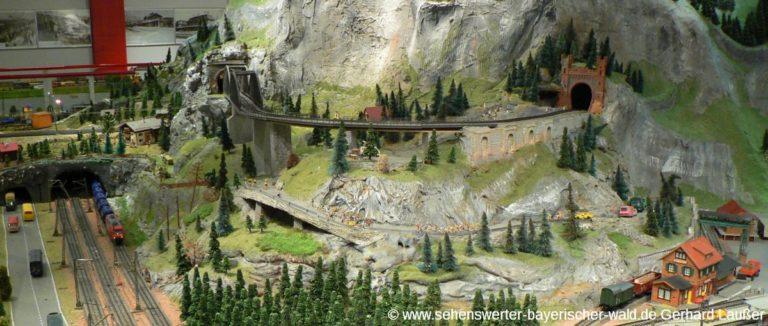 spittal-an-der-drau-erlebniswelt-eisenbahn-museum-panorma-1200