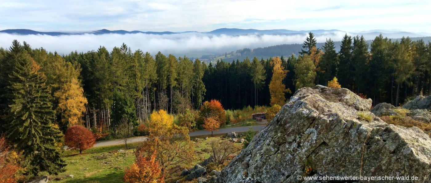 stadlern-geotop-hochfels-aussichtspunkt-oberpfalz-schönsee