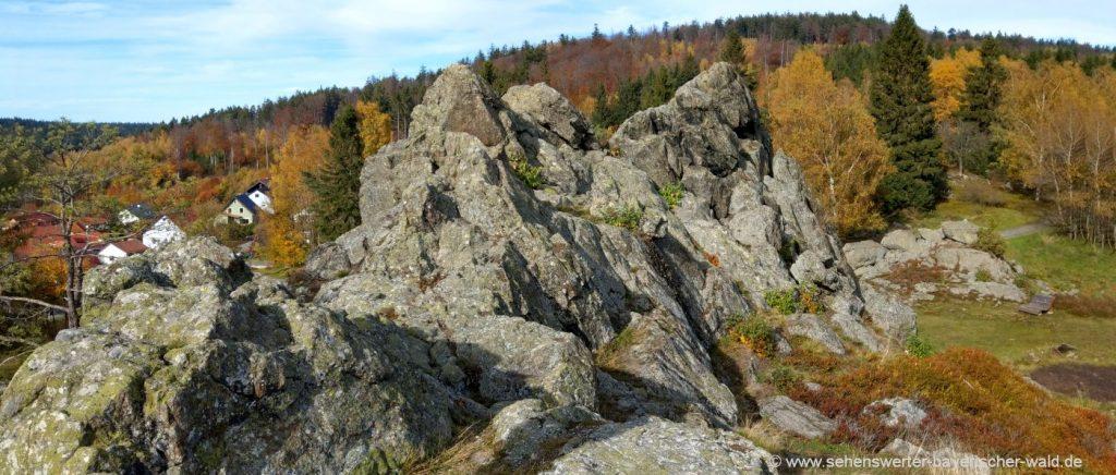 stadlern-naturdenkmal-hochfels-wandern-aussichtspunkt