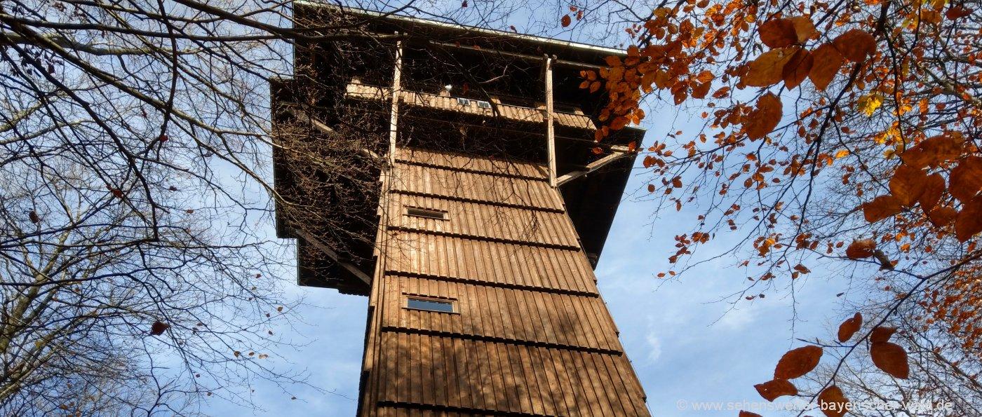 stadlern-rundwanderwege-oberpfalzturm-aussichtsturm