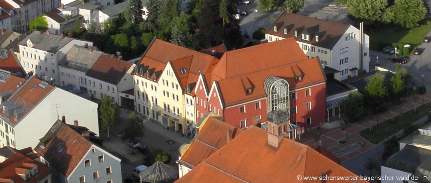stadtmuseum-deggendorf-handwerksmuseum-niederbayern-bilder-ausflugstipps