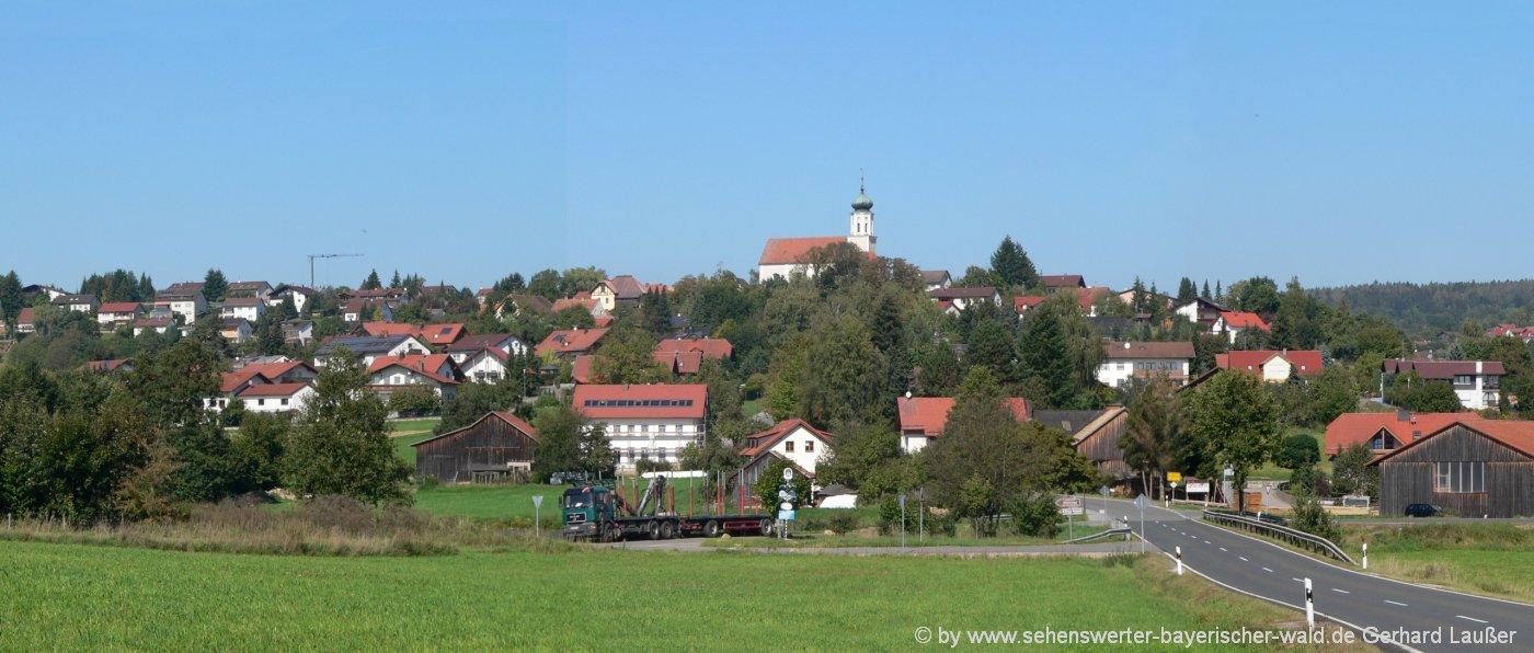 stamsried-ferienort-oberpfalz-sehenswuerdigkeiten-landkreis-cham