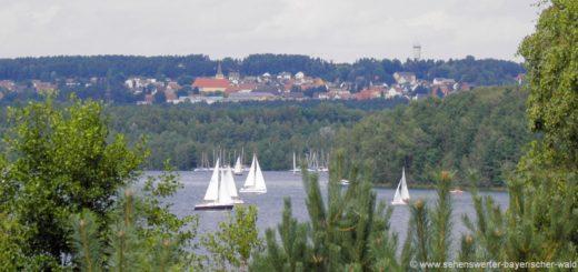 steinberger-see-segeln-oberpfalz-surfen-bayern