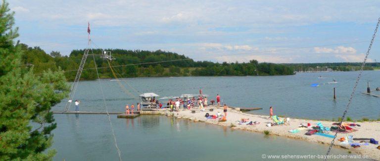 steinberger-see-wakeboard-anlage-schwandorf-wasserski-oberpfalz
