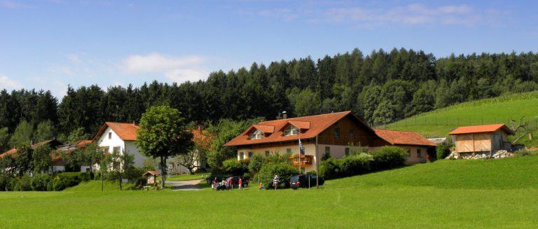 steinmühle-oberpfalz-erlebnisbauernhof-kinder-familienurlaub-ansicht