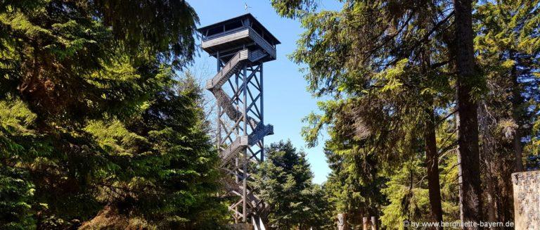 steinwald-ausflugsziele-oberpfalzturm-aussichtsturm-sehenswürdigkeiten