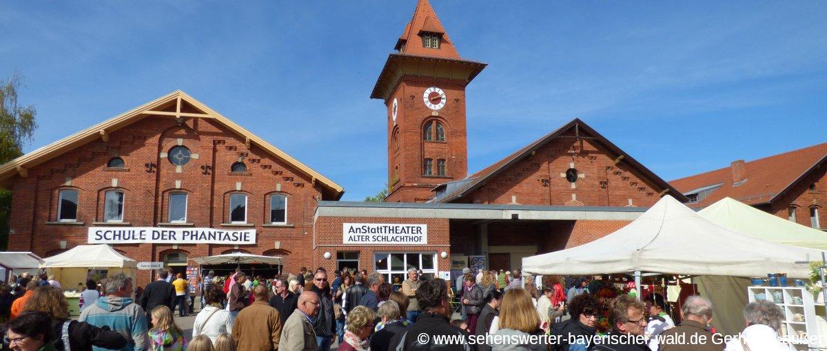 straubing-kunsthandwerkermarkt-niederbayern-panorama-1200