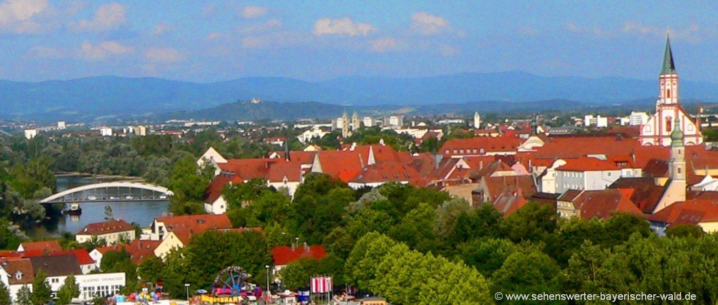 straubing-niederbayern-gaeubodenmuseum-stadt-volksfest-fluss