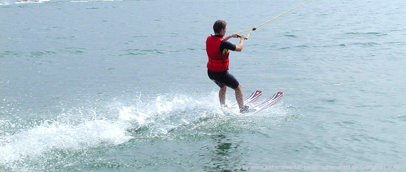 straubing-wakeboardanlage-friedenhainsee-wasserskifahren-niederbayern-freizeitsee