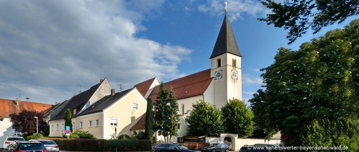 straubing-wallfahrtskirche-sossau-mariae-himmelfahrt-aussen