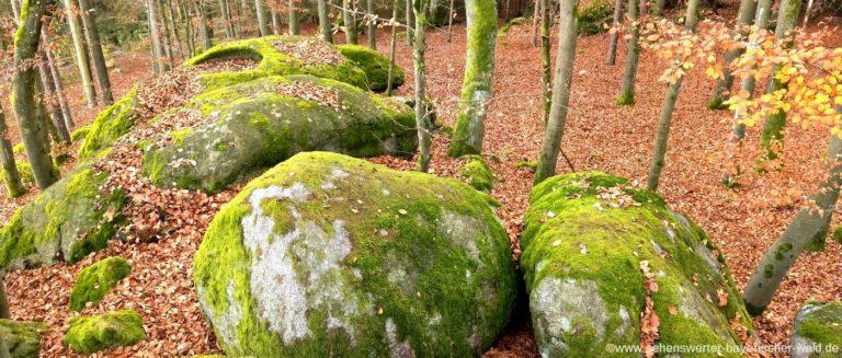 süssenbach-ofperstein-wanderung-heilig-bründl-felsen