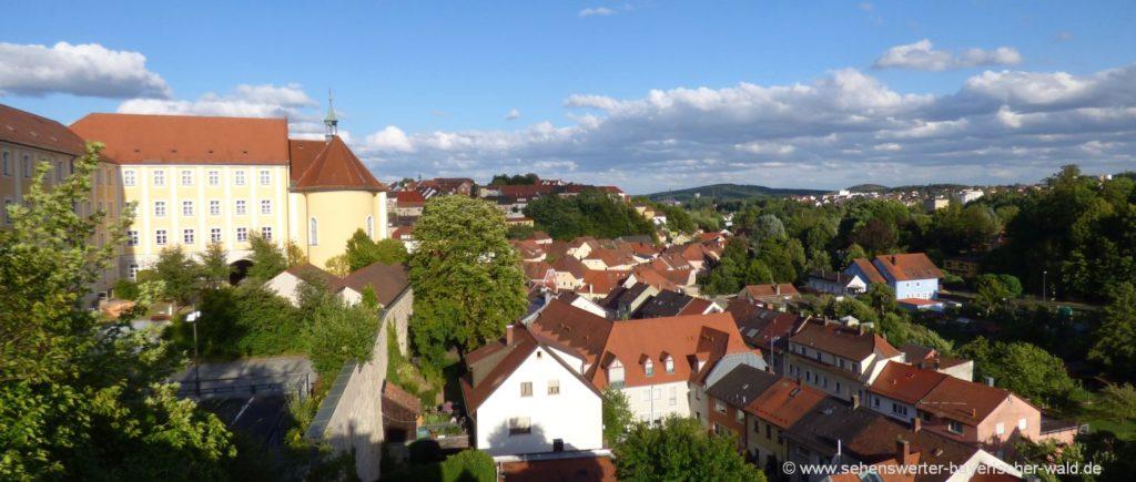 sulzbach-rosenberg-stadt-aussichtspunkt-schloss