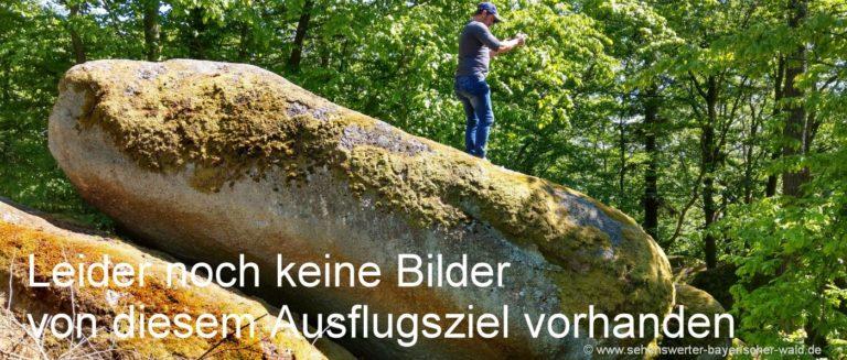 symbol-bilder-wanderungen-oberpfalz-felsen-fotos