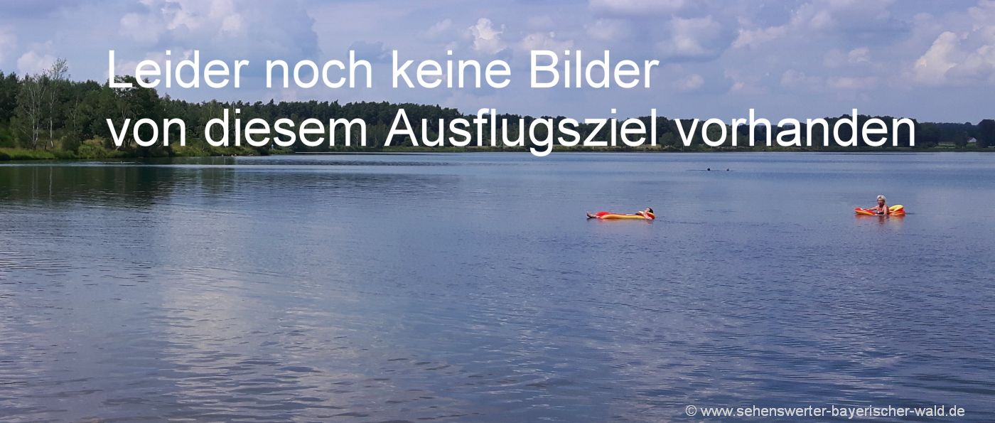 badesee-fotos-badeweiher-bayern-naturbad