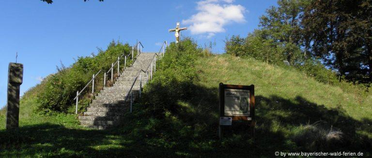 tännesberg-geologischer-panoramaweg-schlossberg-aussichtspunkt