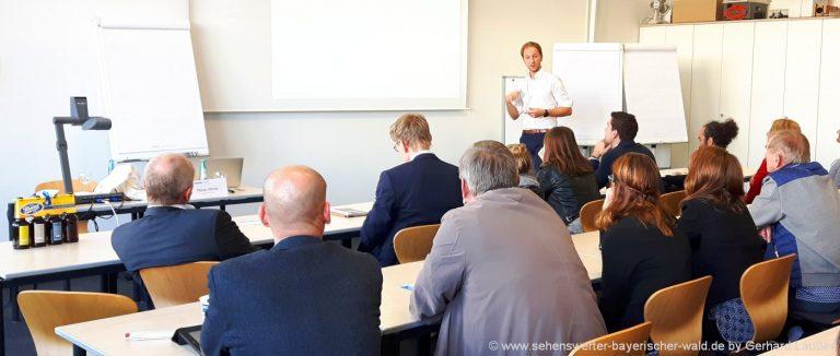 tagungshotels-bayern-seminarhotels-bayerischer-wald-konferenzhotels