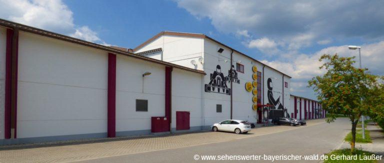 teisnach-indoor-erlebnispark-geiersthal-kartbahn-bistro-lasergames