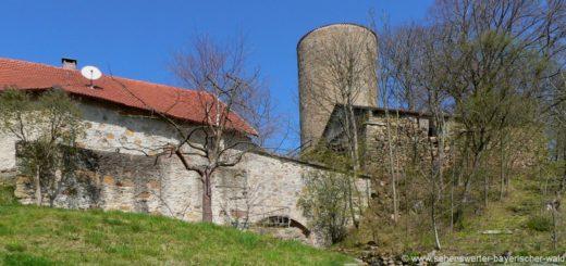thanstein-burgruine-oberpfalz-aussichtsturm-landkreis-schwandorf-panorama-1400.jpg