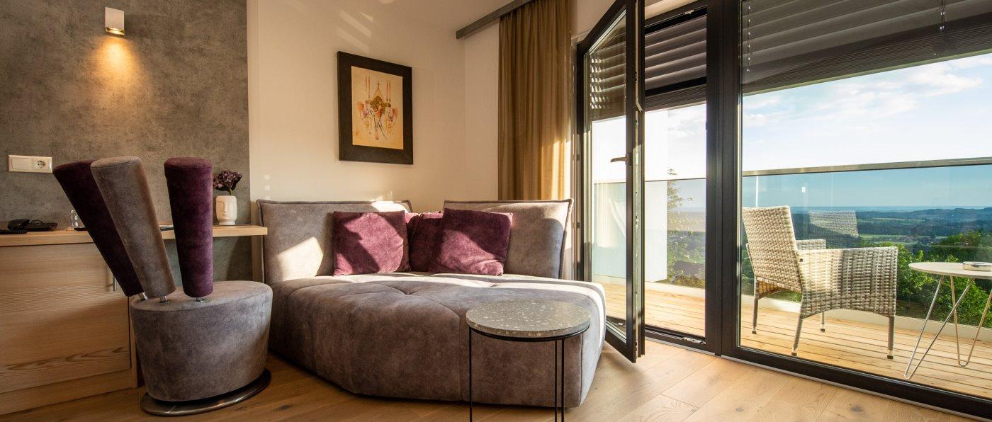 thula-lalling-zimmer-niederbayern-4-sterne-hotel-deggendorf