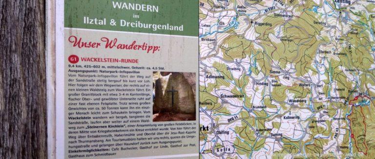 thurmansbang-wanderung-wackelstein-entschenreuth-wanderkarte-panorama-1400