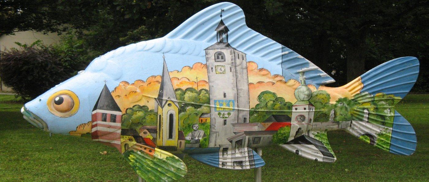 tirschenreuth-sehenswürdigkeiten-oberpfalz-ausflugsziele-kunstwerk
