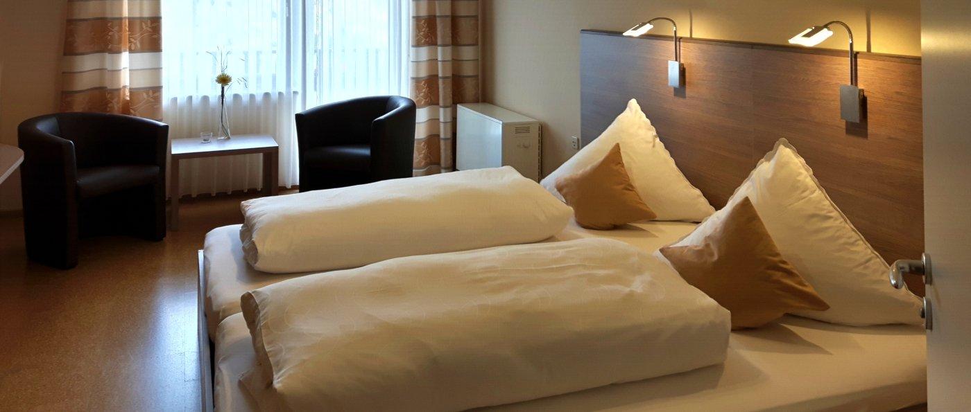türlinger-cham-hotel-übernachtung-zimmer-mit-frühstück