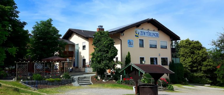 türlinger-hotel-landkreis-cham-gasthof-bayerischer-wald