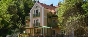 untermurnthal-veranstaltungsraum-schwandorf-eventlocation-gruppenhaus-oberpfalz