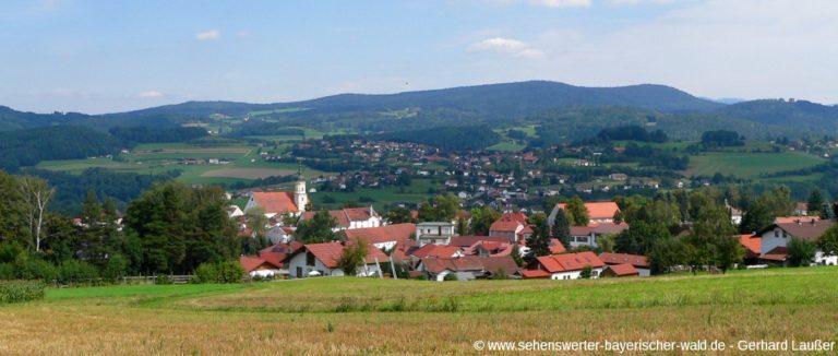 viechtach-ausflugsziele-stadt-ansicht-bayerwald-panorama-1400