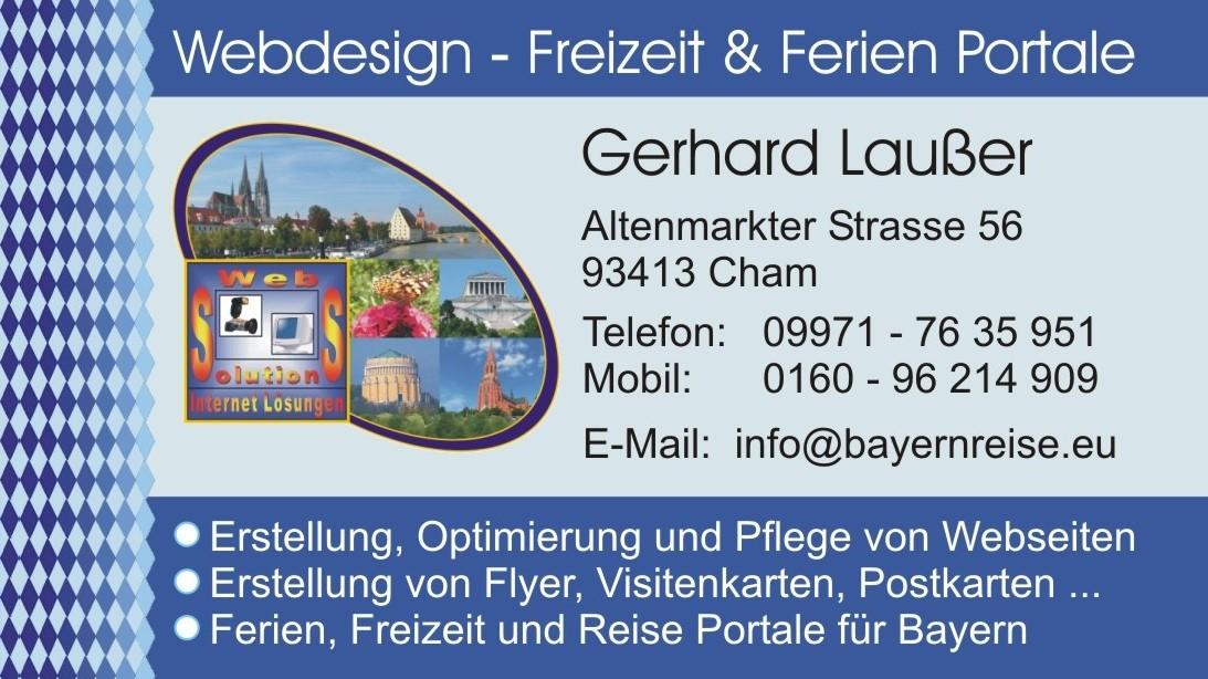 Bild visitenkarte-gerhard-lausser-altenmarkter-strasse-haidhaeuser-cham.jpg