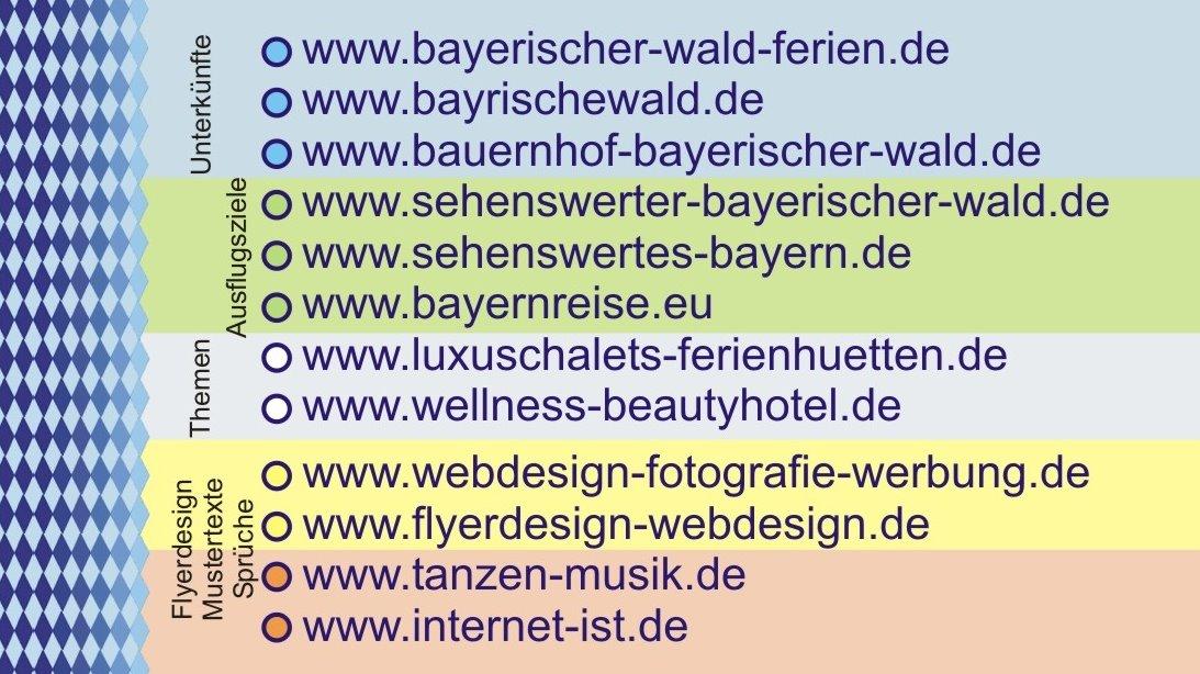 visitenkarte-gerhard-lausser-webdesign.jpg